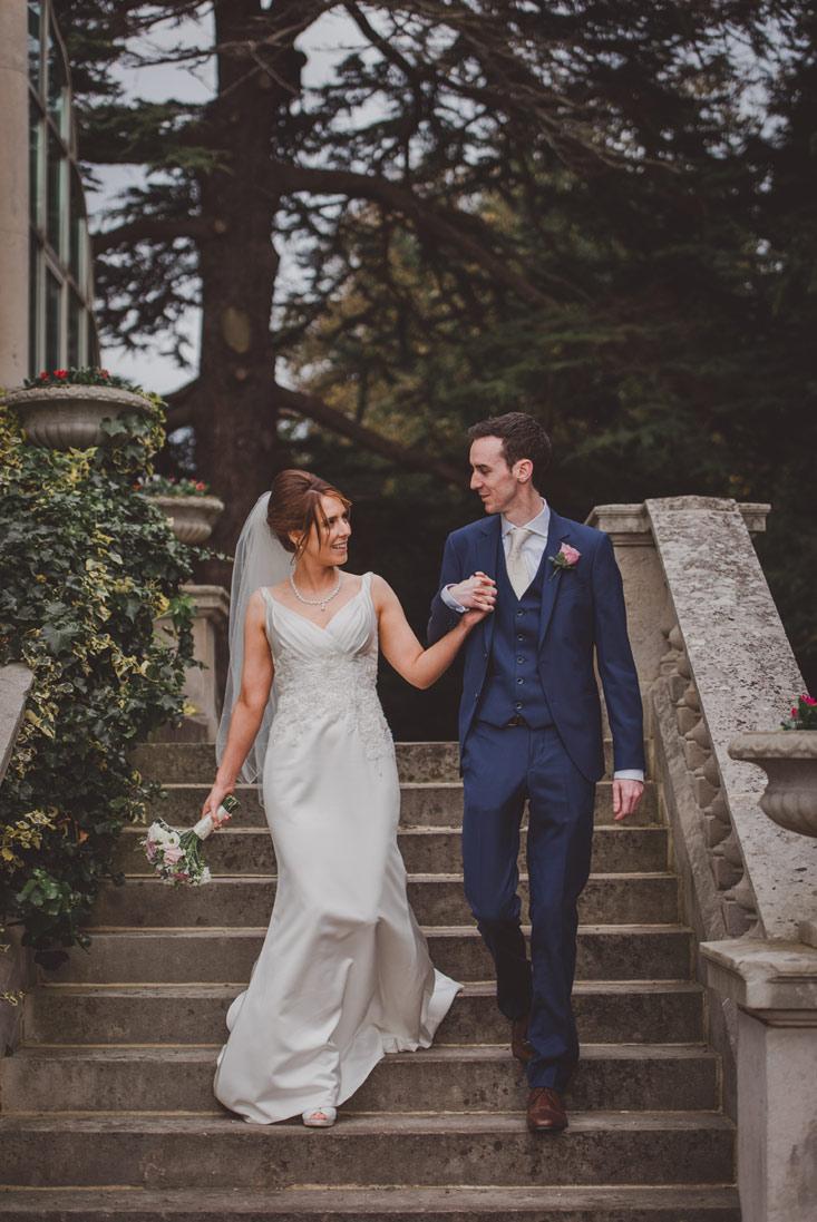 wedding-photographers-radisson-blu-st-helens-dublin-091.jpg