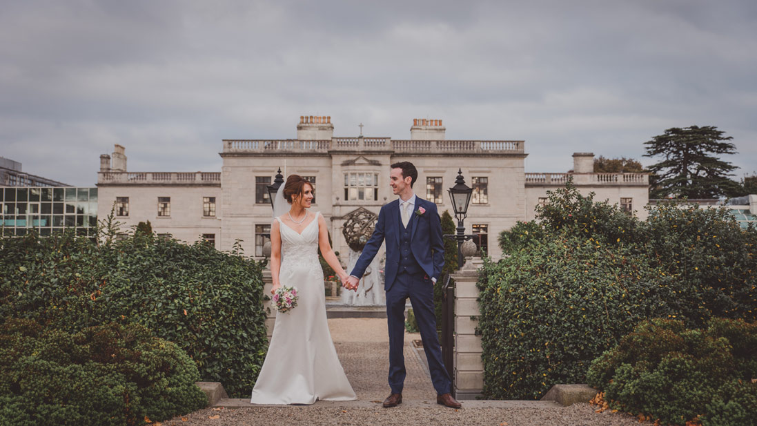 wedding-photographers-radisson-blu-st-helens-dublin-092.jpg