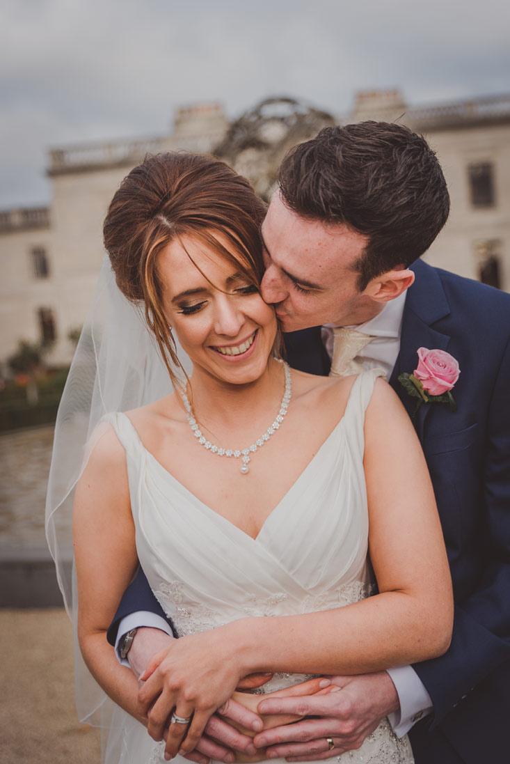 wedding-photographers-radisson-blu-st-helens-dublin-094.jpg