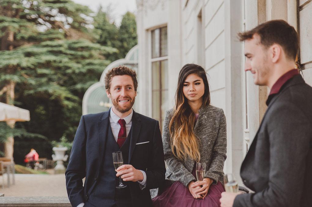 wedding-photographers-radisson-blu-st-helens-dublin-095.jpg