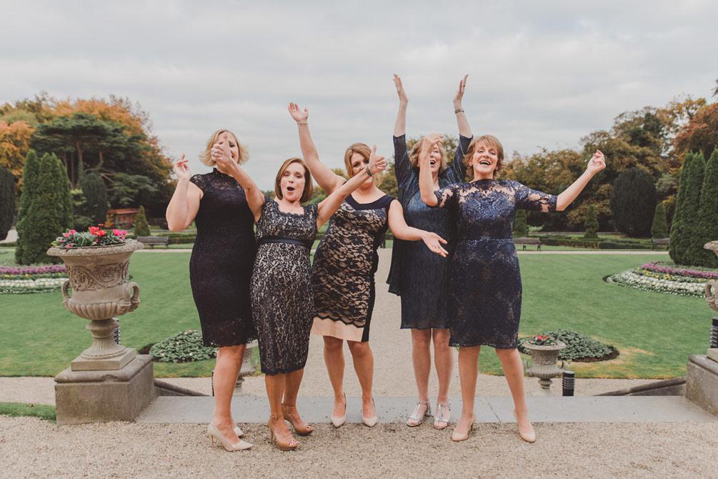 wedding-photographers-radisson-blu-st-helens-dublin-101.jpg