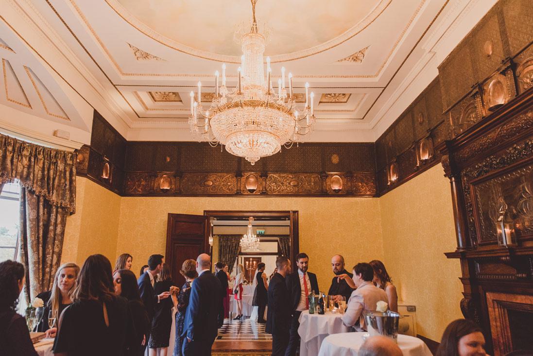wedding-photographers-radisson-blu-st-helens-dublin-103.jpg
