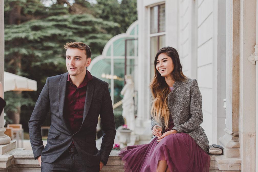 wedding-photographers-radisson-blu-st-helens-dublin-104.jpg