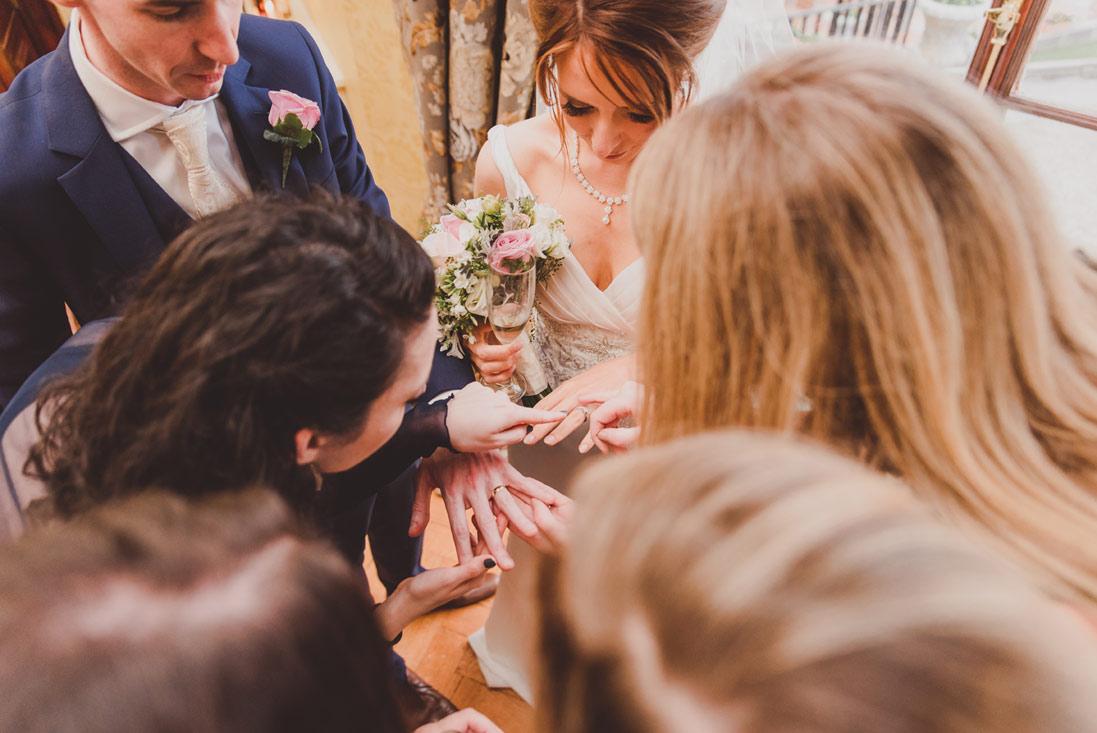 wedding-photographers-radisson-blu-st-helens-dublin-105.jpg