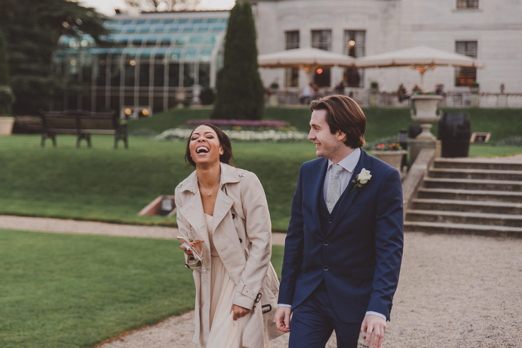 wedding-photographers-radisson-blu-st-helens-dublin-109.jpg