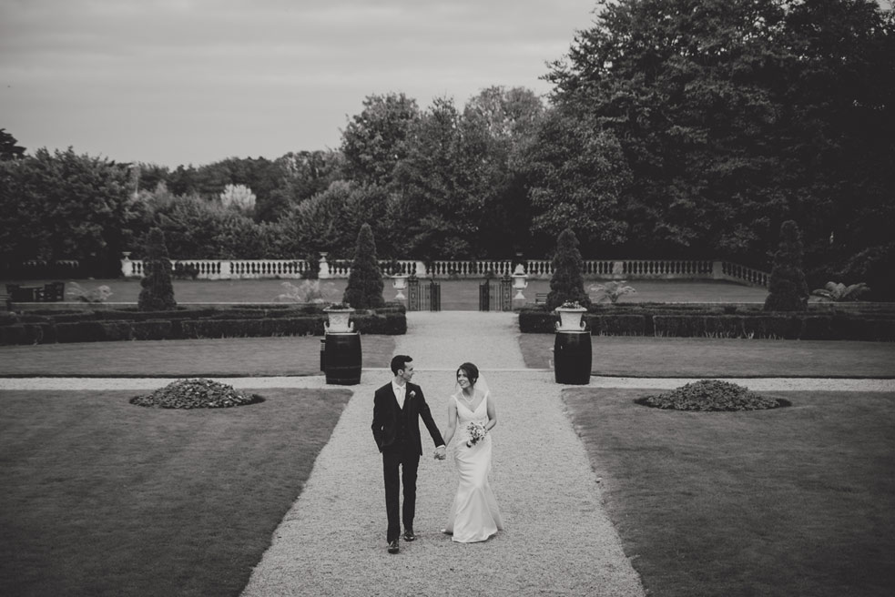 wedding-photographers-radisson-blu-st-helens-dublin-110.jpg