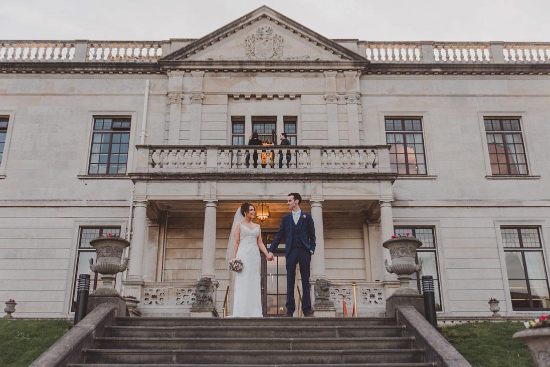 wedding-photographers-radisson-blu-st-helens-dublin-112.jpg