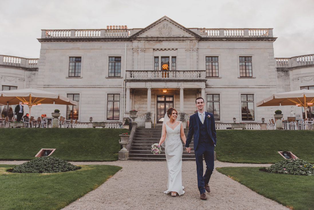 wedding-photographers-radisson-blu-st-helens-dublin-113.jpg