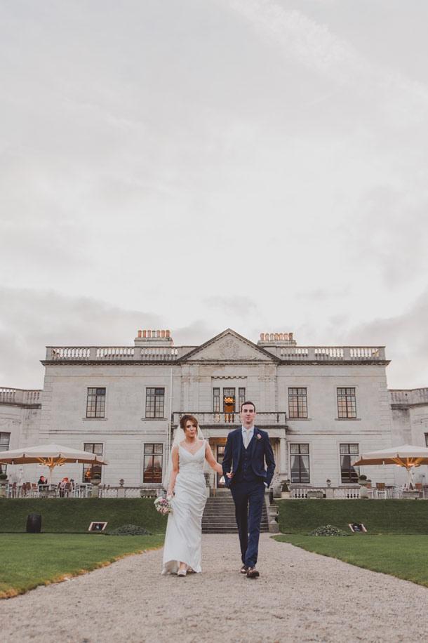 wedding-photographers-radisson-blu-st-helens-dublin-114.jpg