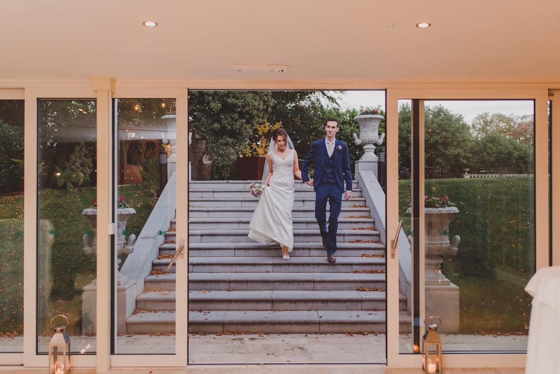 wedding-photographers-radisson-blu-st-helens-dublin-115.jpg