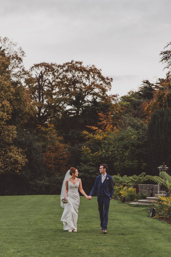 wedding-photographers-radisson-blu-st-helens-dublin-117.jpg