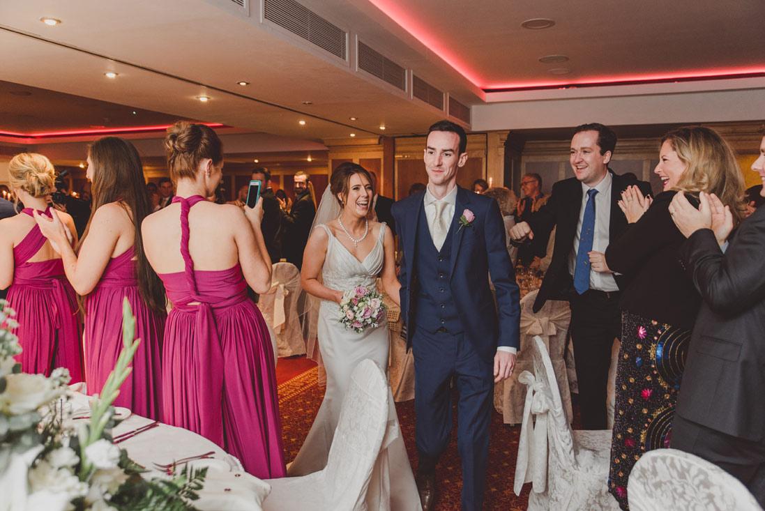 wedding-photographers-radisson-blu-st-helens-dublin-119.jpg