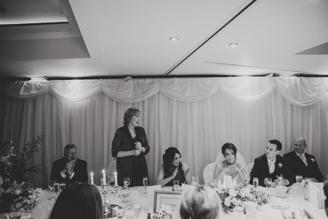 wedding-photographers-radisson-blu-st-helens-dublin-120.jpg