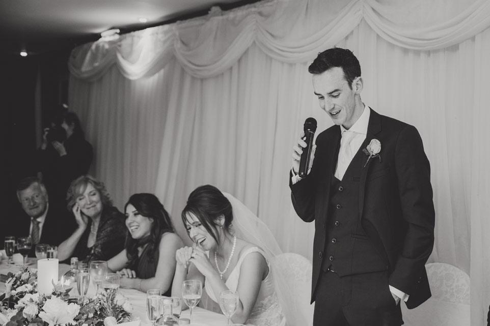 wedding-photographers-radisson-blu-st-helens-dublin-124.jpg