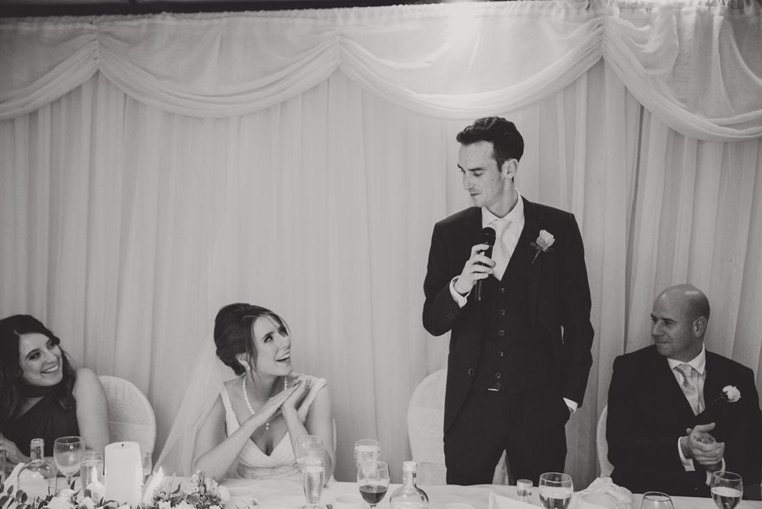 wedding-photographers-radisson-blu-st-helens-dublin-125.jpg