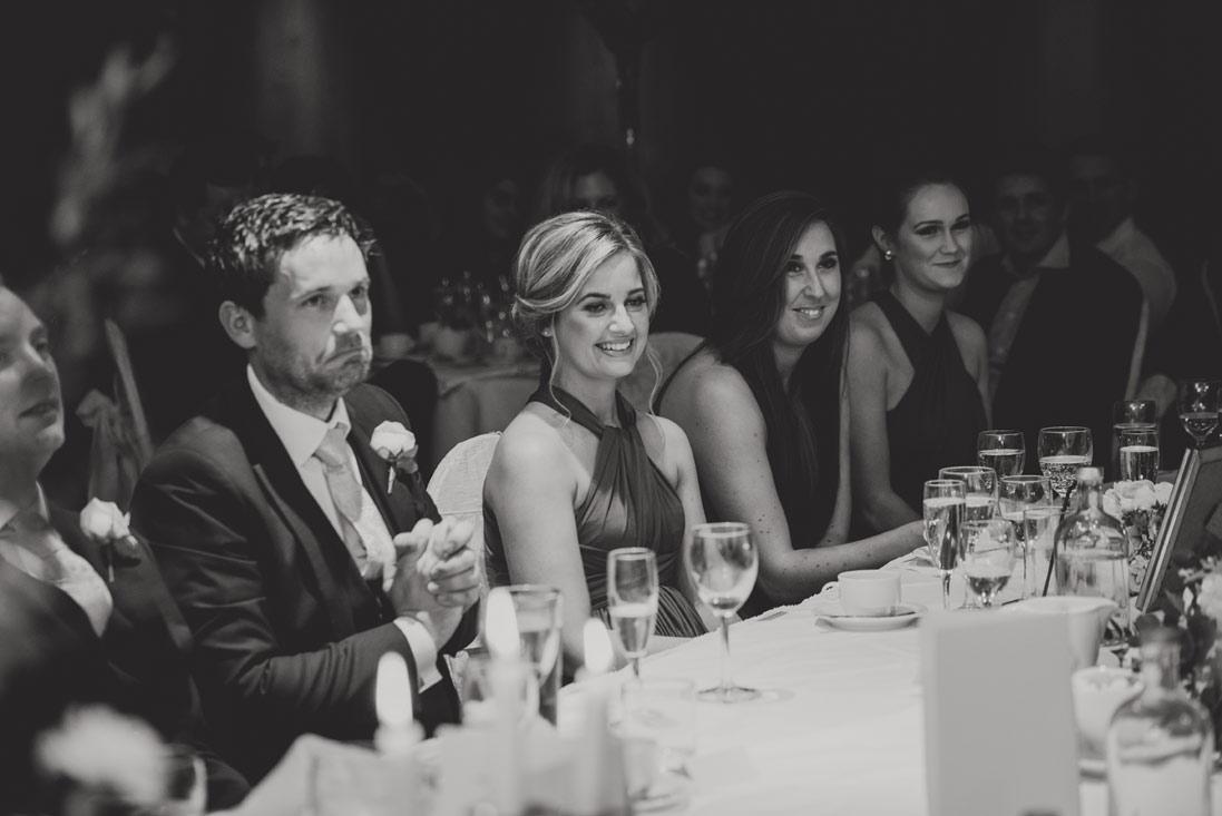 wedding-photographers-radisson-blu-st-helens-dublin-126.jpg