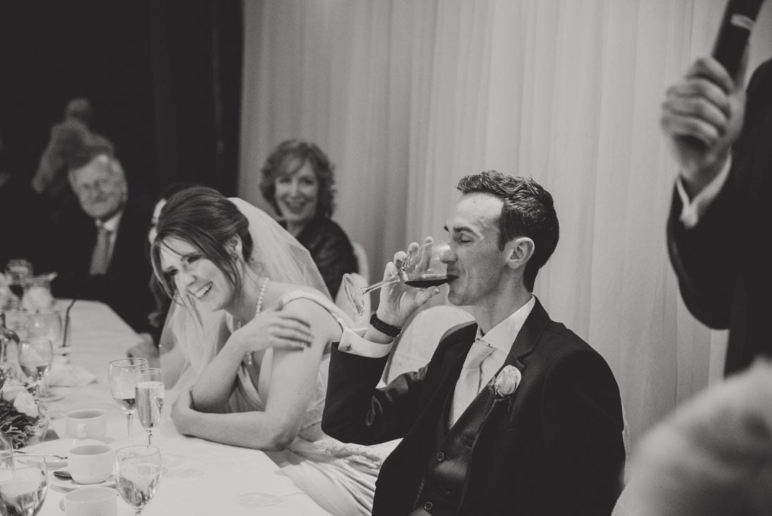 wedding-photographers-radisson-blu-st-helens-dublin-129.jpg