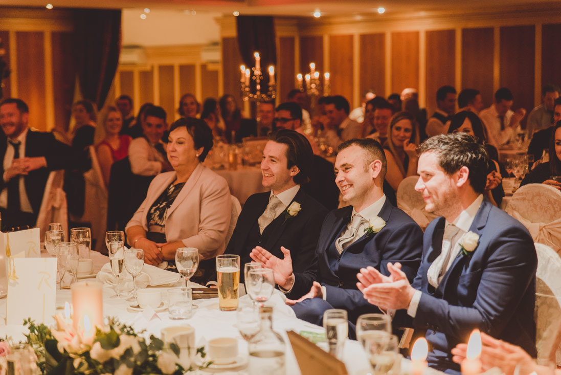 wedding-photographers-radisson-blu-st-helens-dublin-130.jpg
