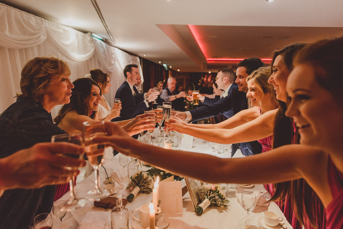 wedding-photographers-radisson-blu-st-helens-dublin-128.jpg