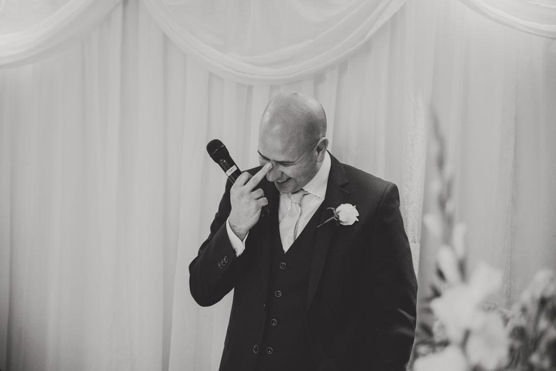 wedding-photographers-radisson-blu-st-helens-dublin-131.jpg