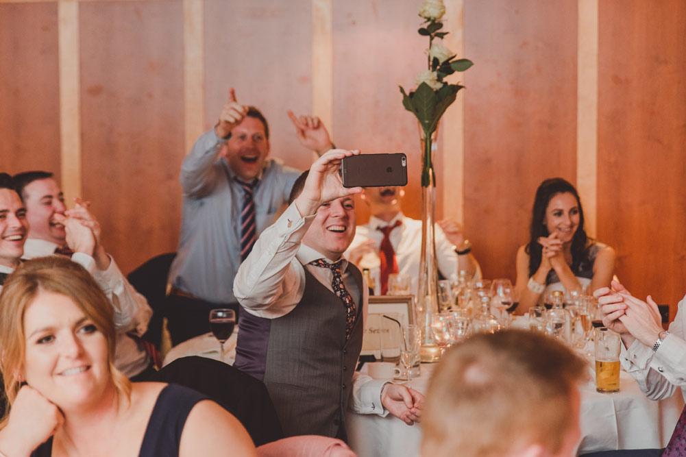 wedding-photographers-radisson-blu-st-helens-dublin-133.jpg