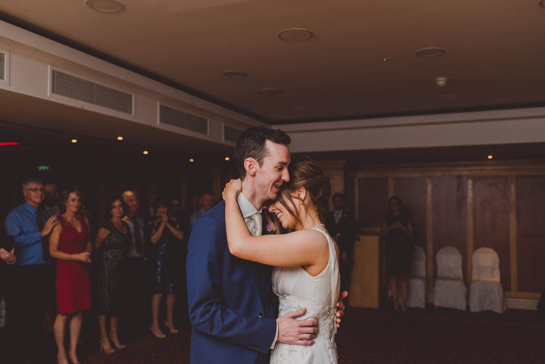 wedding-photographers-radisson-blu-st-helens-dublin-135.jpg