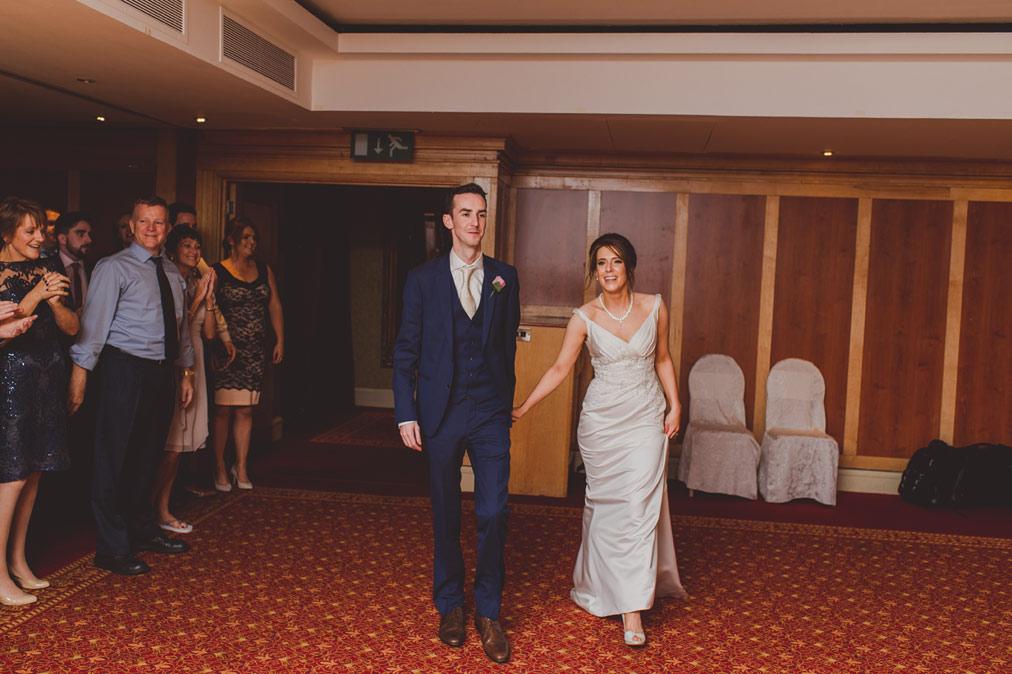 wedding-photographers-radisson-blu-st-helens-dublin-134.jpg
