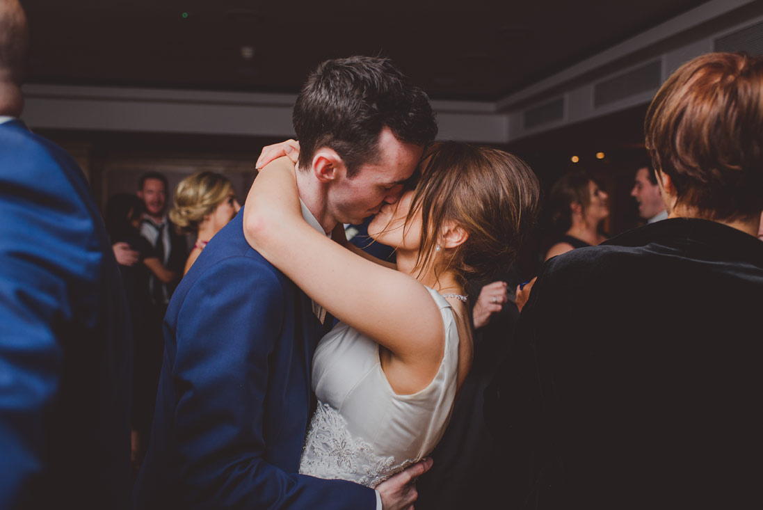 wedding-photographers-radisson-blu-st-helens-dublin-137.jpg