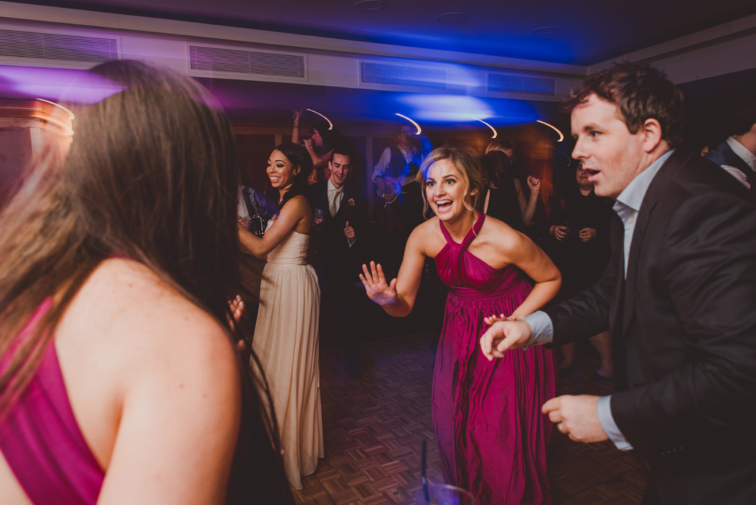 wedding-photographers-radisson-blu-st-helens-dublin-143.jpg