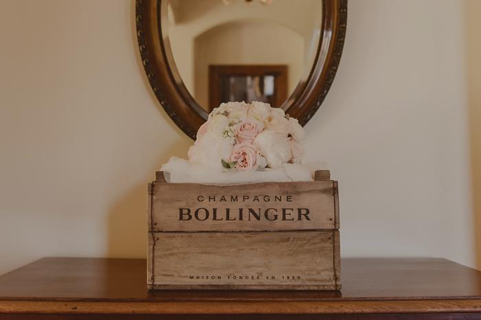 destination-wedding-photographer-021.jpg