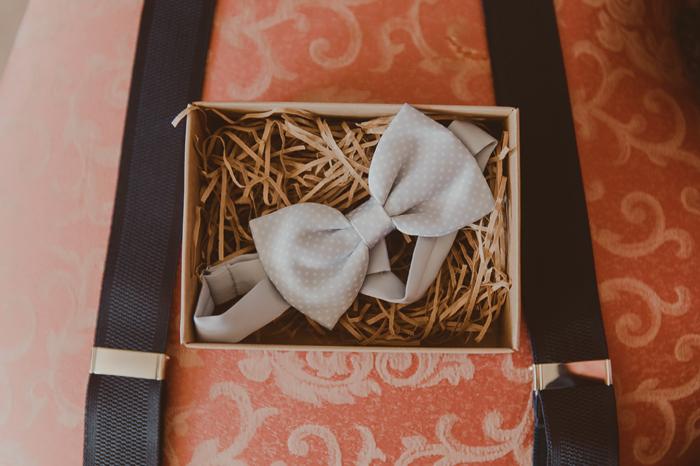 destination-wedding-photographer-026.jpg