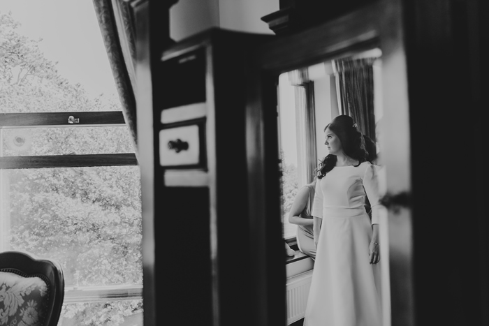 destination-wedding-photographer-043.jpg