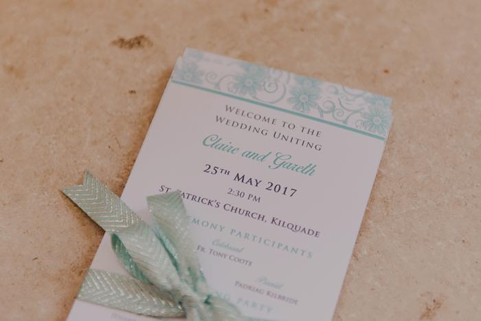 destination-wedding-photographer-050.jpg