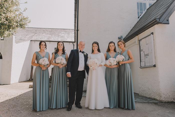 destination-wedding-photographer-056.jpg