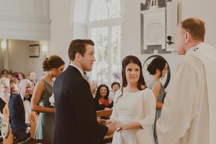 destination-wedding-photographer-062.jpg