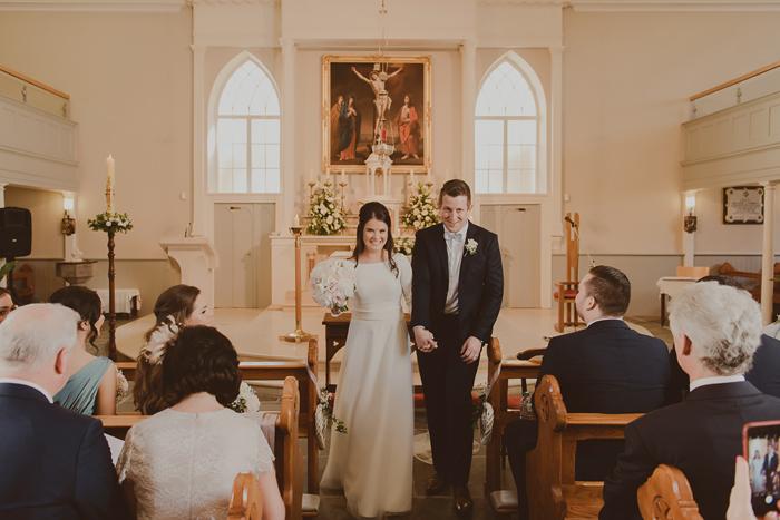 destination-wedding-photographer-068.jpg