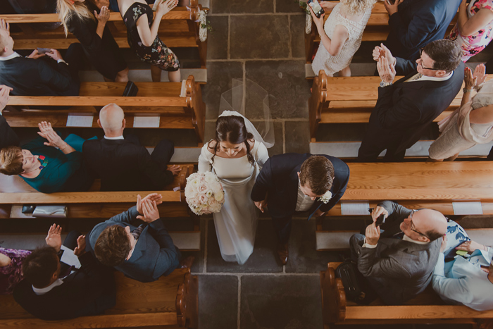 destination-wedding-photographer-067.jpg