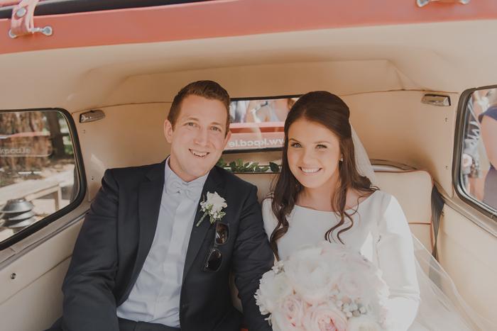 destination-wedding-photographer-071.jpg