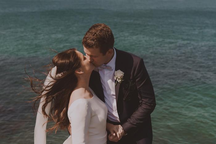 destination-wedding-photographer-075.jpg