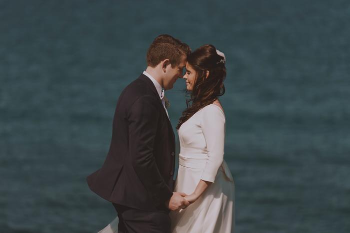 destination-wedding-photographer-081.jpg