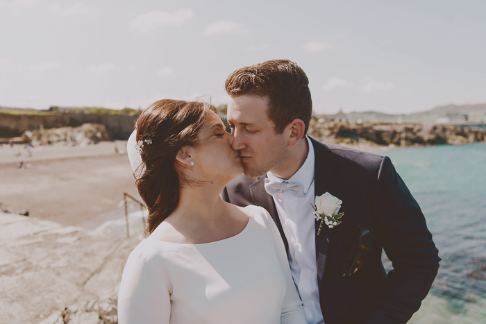destination-wedding-photographer-074.jpg