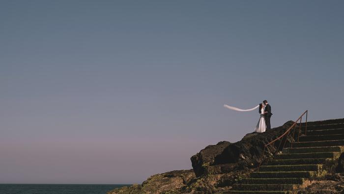 destination-wedding-photographer-077.jpg