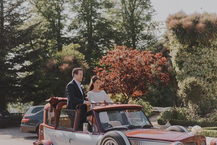destination-wedding-photographer-082.jpg