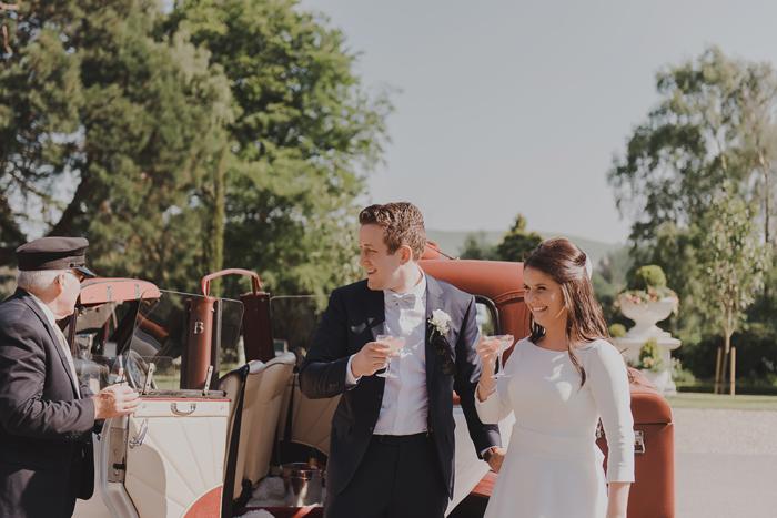 destination-wedding-photographer-083.jpg