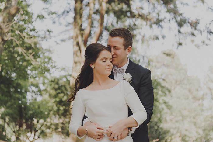 destination-wedding-photographer-093.jpg