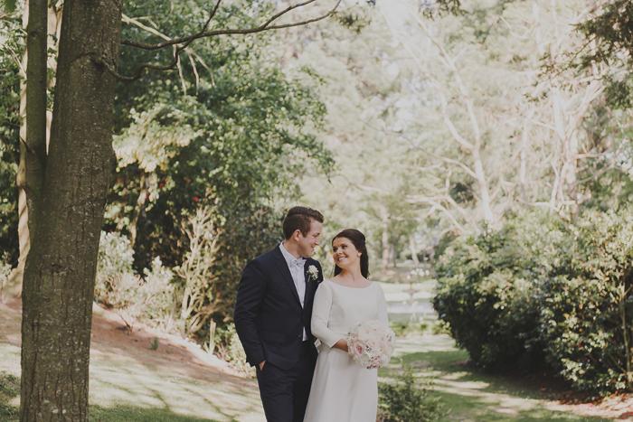 destination-wedding-photographer-091.jpg