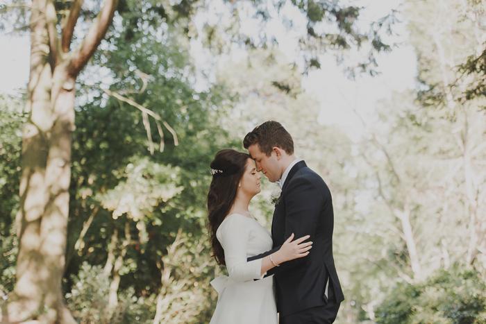 destination-wedding-photographer-094.jpg