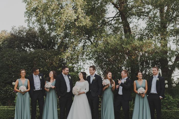 destination-wedding-photographer-096.jpg