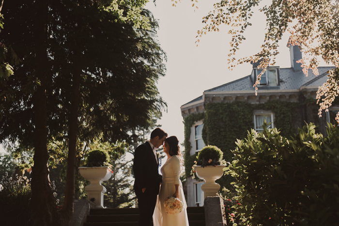 destination-wedding-photographer-124.jpg