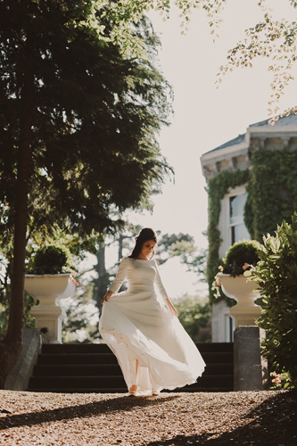 destination-wedding-photographer-193.jpg